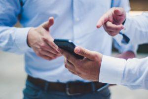 Effectuer des campagnes marketing par sms