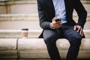 Trouver le bon prestataire pour vos envois de sms