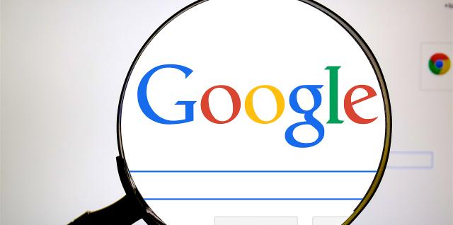 compétences pour maitriser google
